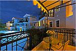 aldemar royal mare - 5* golfhotel in kreta